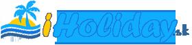 iHoliday.sk - Vaša letná dovolenka cez internet