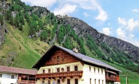 Mucherhof