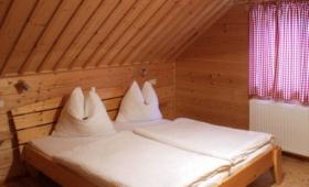 Steiners Blockhütte (Sts220)
