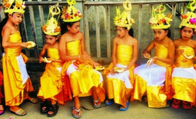 Thajsko, Kambodža A Jižní Vietnam