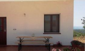 Casa Campare
