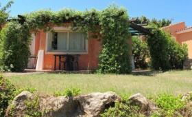 Residence Lu Nibareddu (Pta100)
