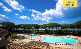 Hotel Palace Corte Dei Tusci