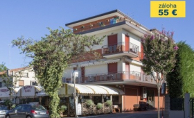 Residence Monreale – Jesolo Lido Est
