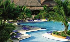 Be Live Canoa Hotel