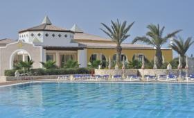 Iberostar Club Hotel Boa Vista