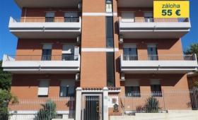 Rodi Garganico / Residence Belvedere