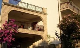 Apartmány 1355-27