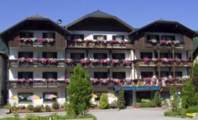 Hotel Lindwurm
