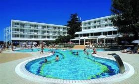 Laguna Hotel ***