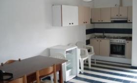 Belgioioso – Apartmány Itálie