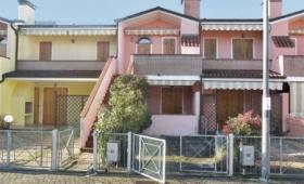 Residence Hermitage