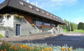 Hotel Grabovac, Plitvická Jezera