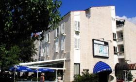 Hotel Biokovo, Makarská
