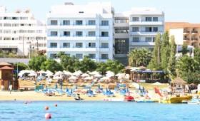 Hotel Iliada