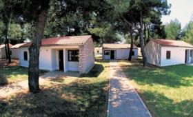 Apartmány Villas Rubin, Rovinj