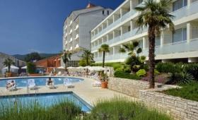 Hotel Hotel Miramar, Rabac