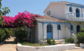 Hotel Merit Cyprus Gardens Holiday Village
