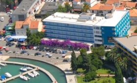 Hotel Kornati, Biograd Na Moru