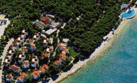 Solaris Villas Kornati