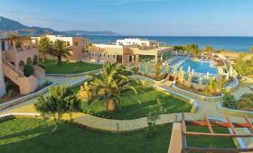 Irini Beach Resort
