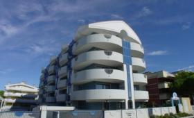 Rezidencia Terme