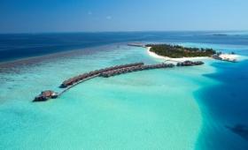 Vellasaru Maldives – Laguna Maldives