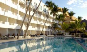 Hotel Be Live Hamaca