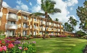Viva Wyndham Dominicus Palace