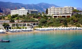 Hotel Denizkizi