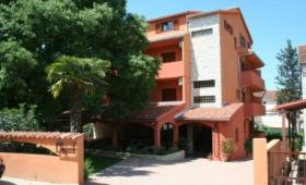 Villa Mai Mare