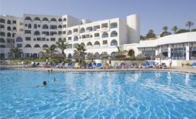 Framissima Regency Hotel & Spa