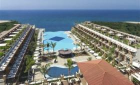 Hotel Cratos Premium