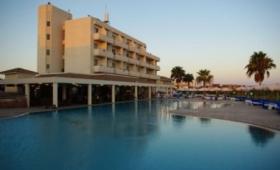 Piere Anne Hotel
