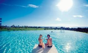 Hotel & Spa Iadera – Punta Skala