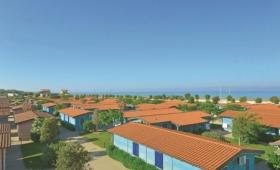 Nuovo Natural Village