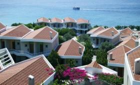 Hotel Proteas Blue