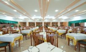 Hotel Hotel Hedera, Rabac