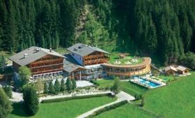 Hotel Leitlhof – Dolomiten Living