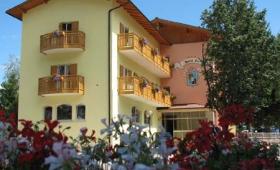 Hotel Fai – Fai Della Paganella