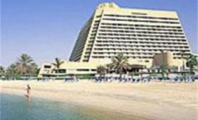 Radisson Blu Resort Sharjah