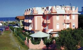Rezidence Doria Ii