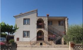 Apartmán 1348-114
