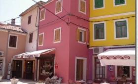 Apartmány 1349-8