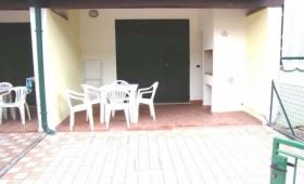 Margherite – Apartmány Itálie