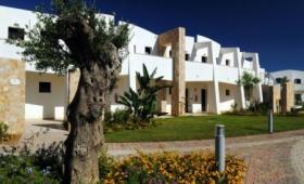 Hotel Torreserena Village