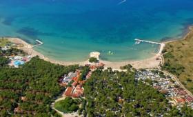 Zaton Holiday Resort – Mobilehomy