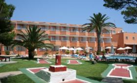 Xaloc Playa