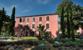 Hotel Villa Donat ***/****