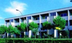 Apartmány Elios